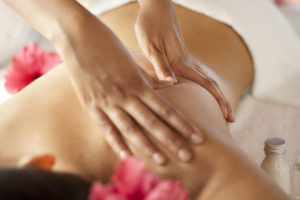 Full Body to Body Massage Parlour in Rajouri Garden Delhi