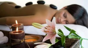 Special Discounts Full Body Massage in Moti Nagar Delhi