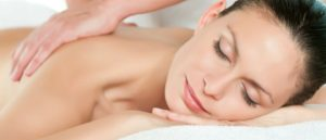 body massage centre in delhi