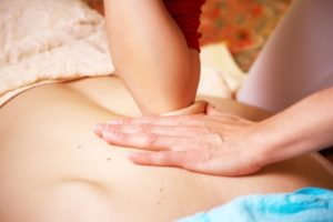 happy end massage in delhi
