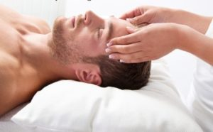 happy end massage service in delhi