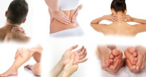 massage therpay in delhi