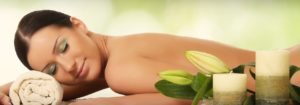full body massage in delhi