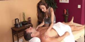 Female to Male Full Body to Body Massage Parlour Moolchand Delhi
