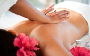 massage in delhi
