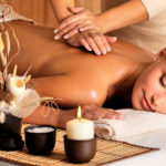 relaxing body massage in delhi