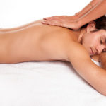 body massage in delhi by female to male