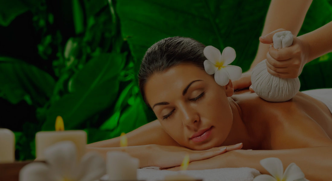 body to body massage in kailash colony